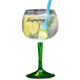Likéry a bílý alkohol