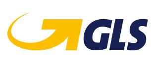 GLS Deutschland