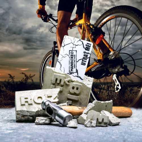 Pro cyklisty