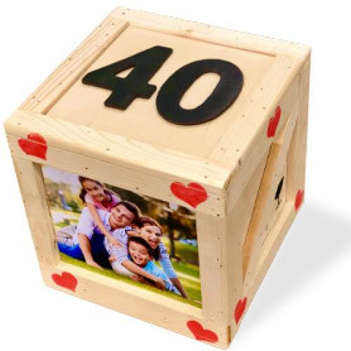 3D Čísla