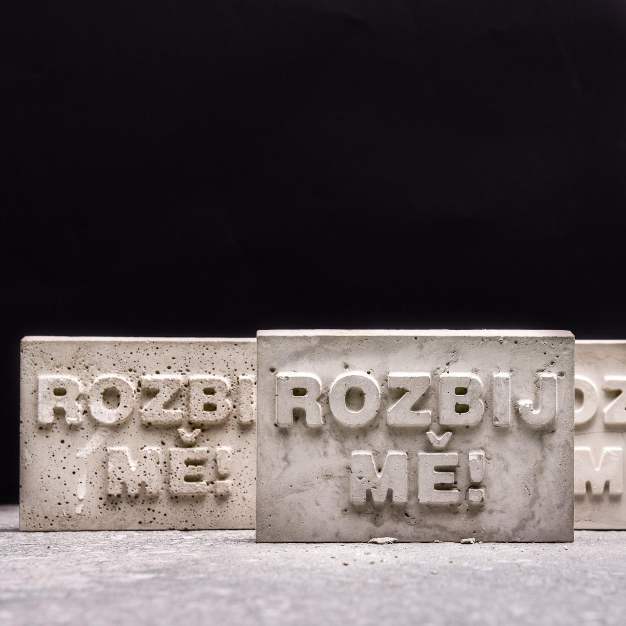 Betonové cihly - originální dárky pro muže.jpg