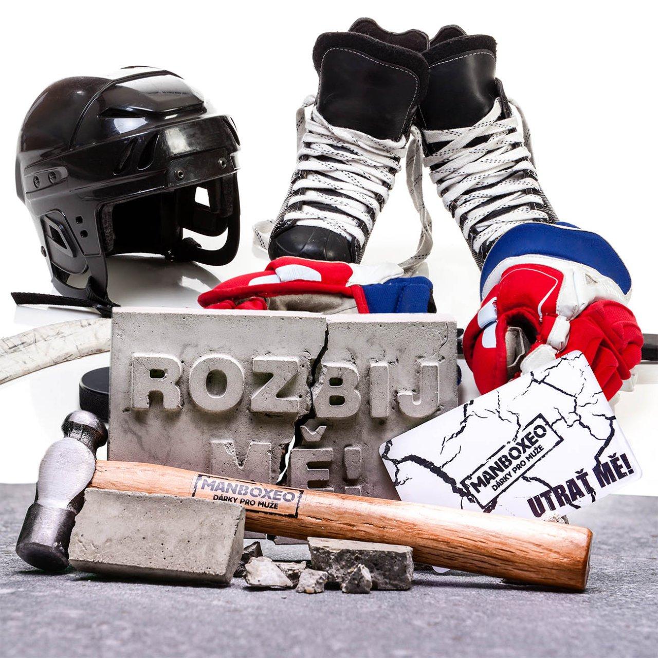hokej-final.jpg