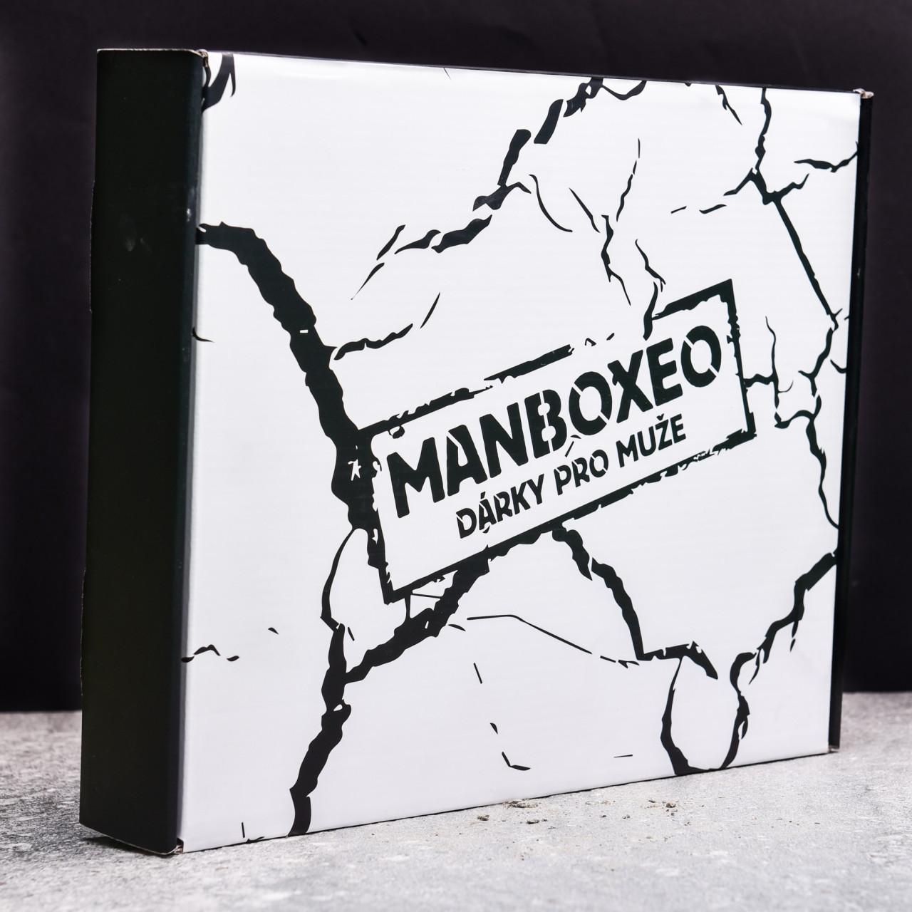 Drkov krabice Manboxeo - drek pro mue k vro.jpg