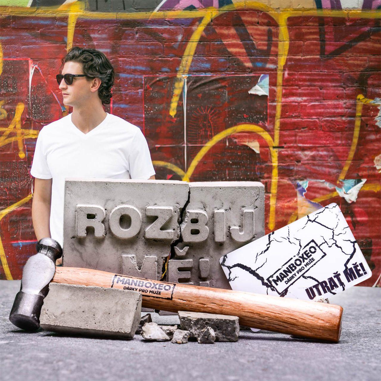 street-fashion-final.jpg