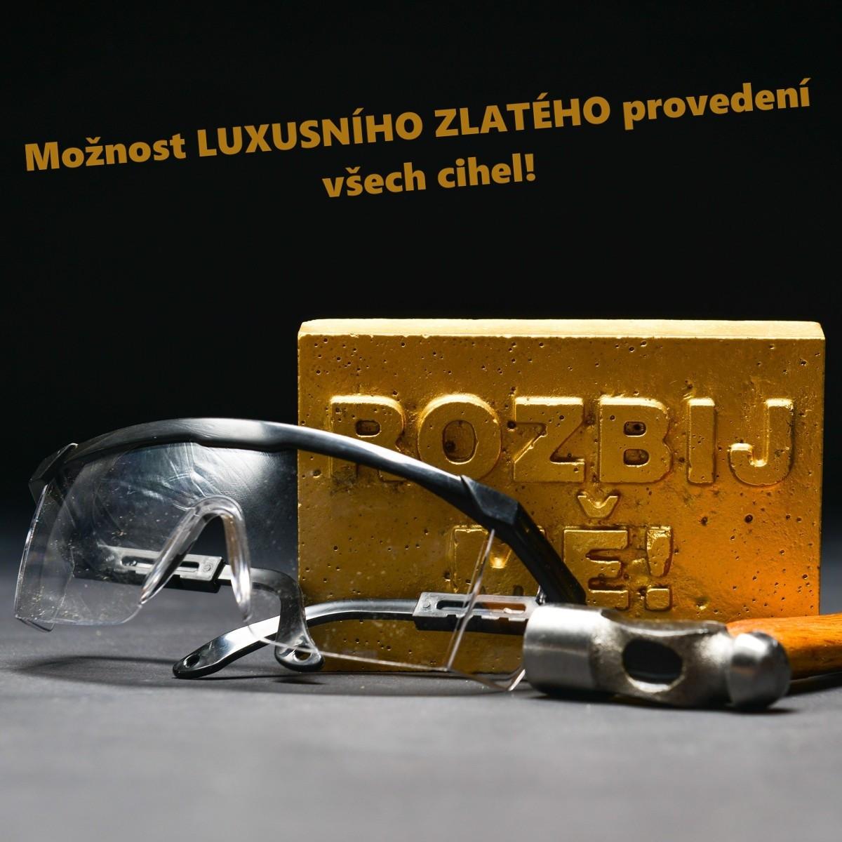 Zlat cihla_text.jpg