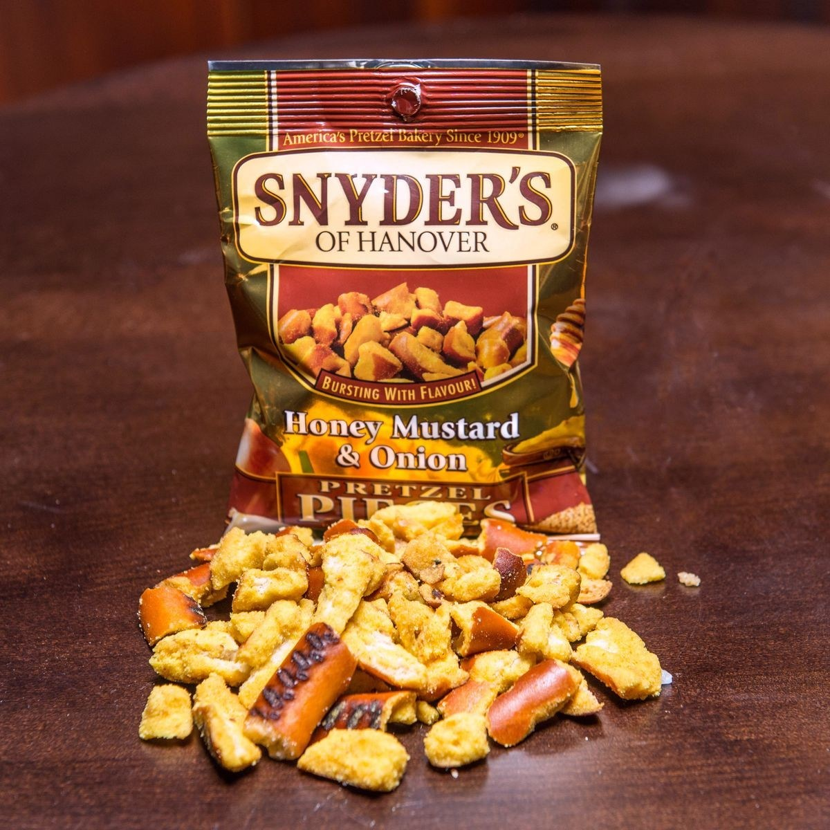 Snyders Honey Mustard and Onion.JPG
