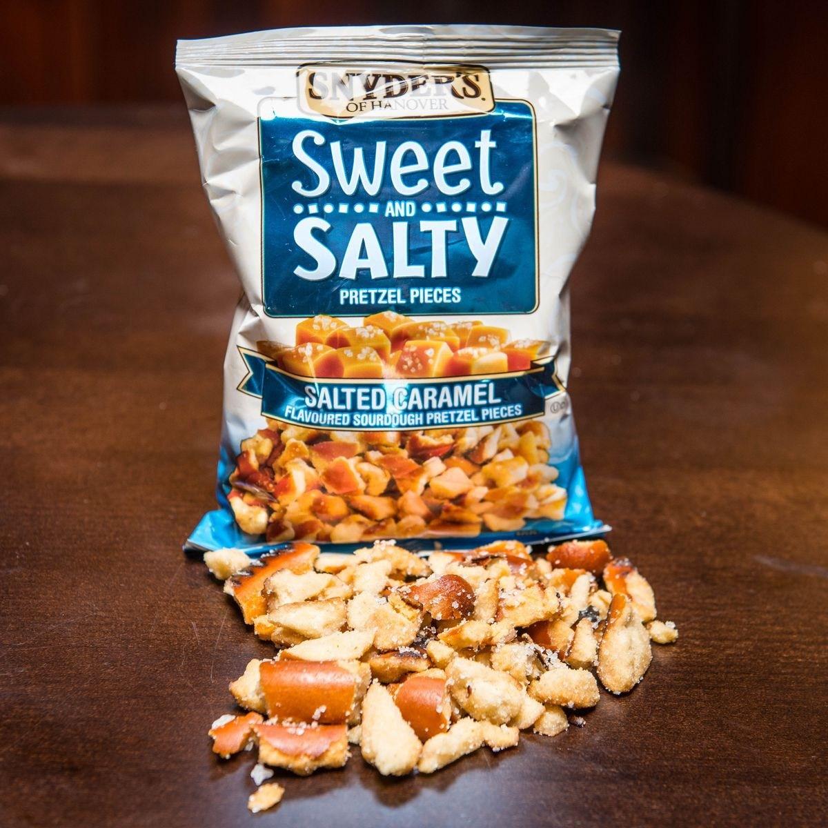 Snyders Sweet and Salty.JPG