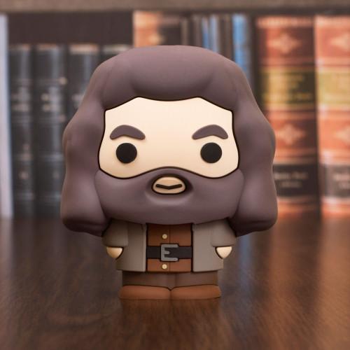 Hagrid PoweSquad Powerbank