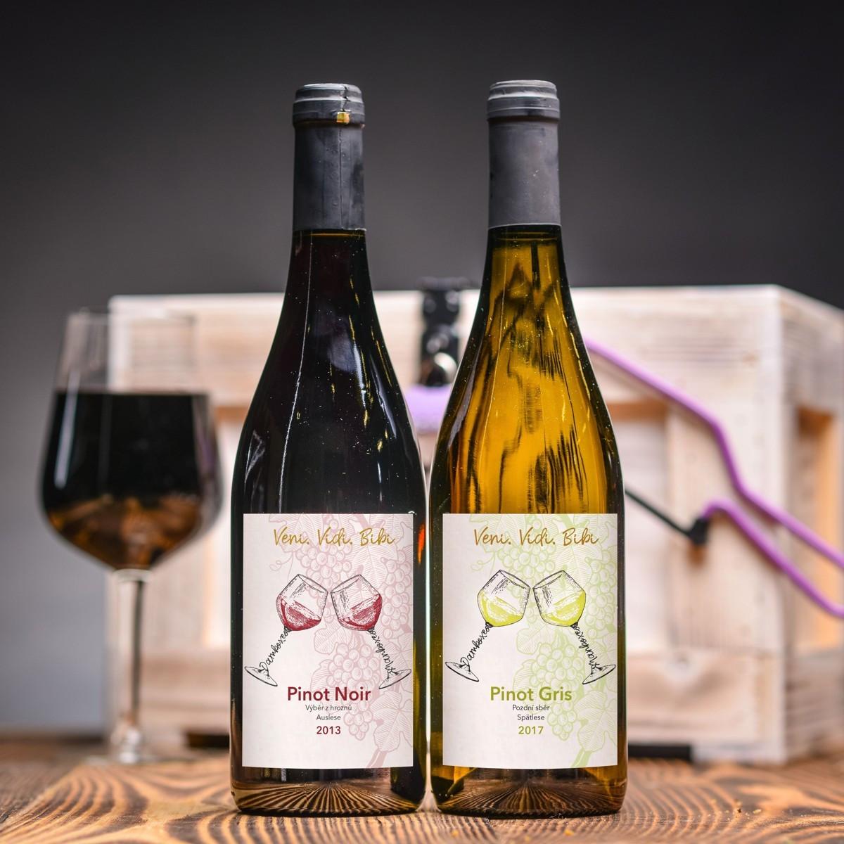 cervene vino rulandske modre a bile vino rulandske sede gotberg 0, 75 l.jpg