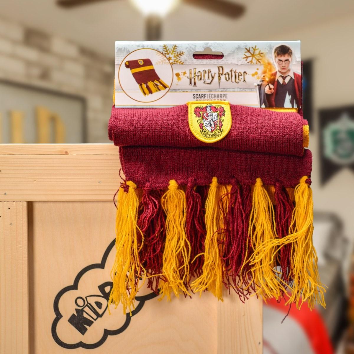 Harry Potter Kidboxeo XXL