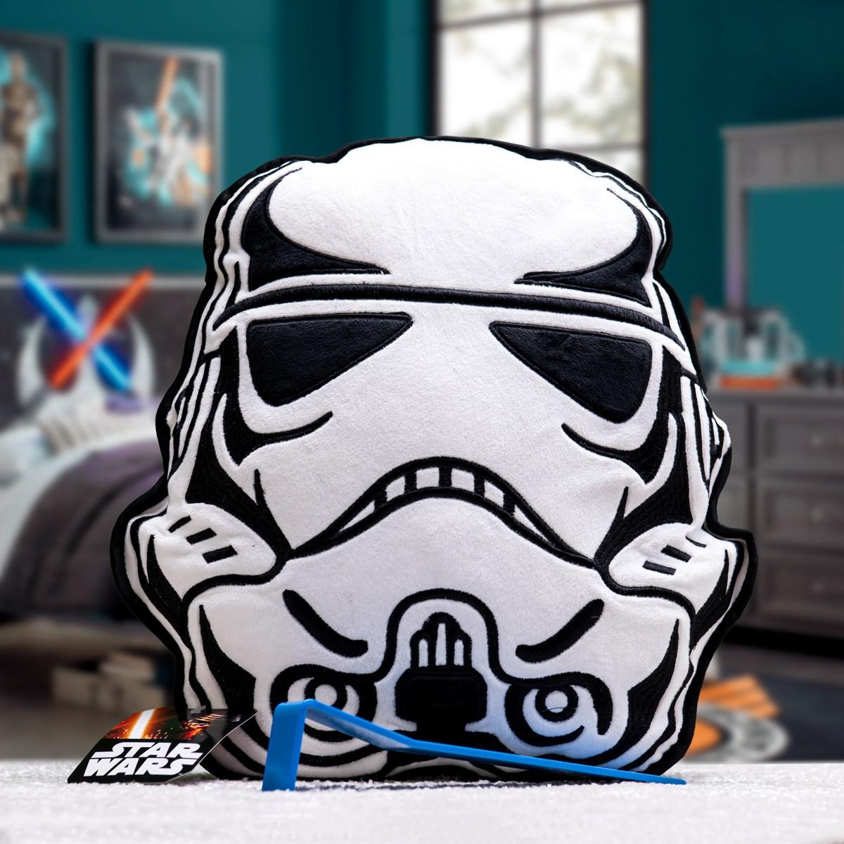 Star Wars Kidboxeo