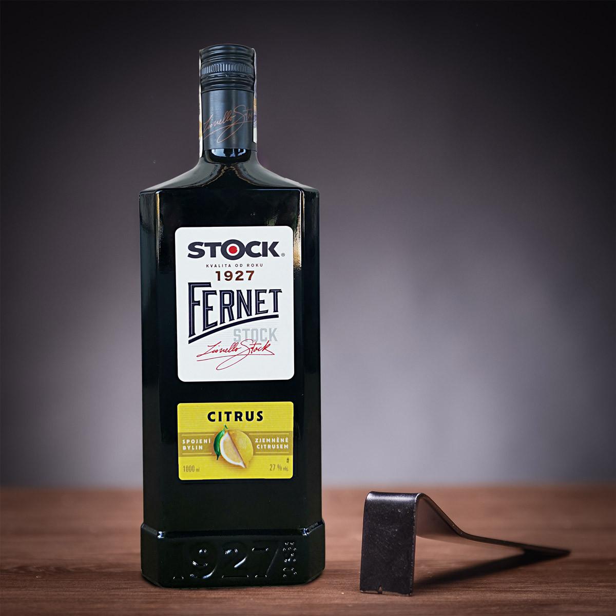 Fernet Stock Citrus.jpg