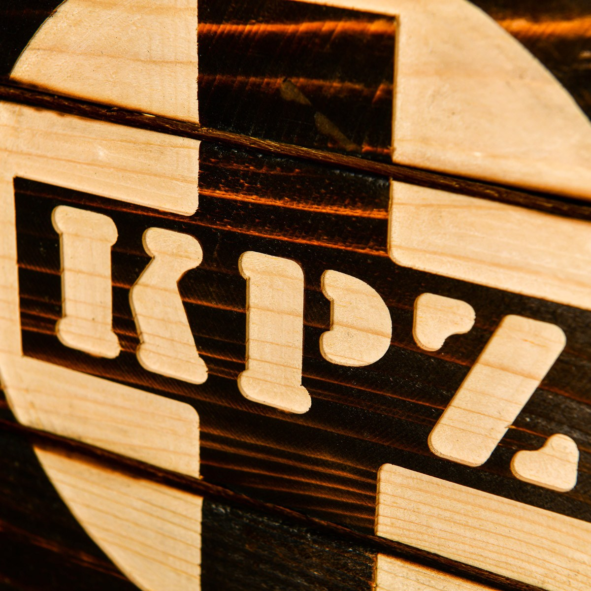 Společné fotografie ke KPZ