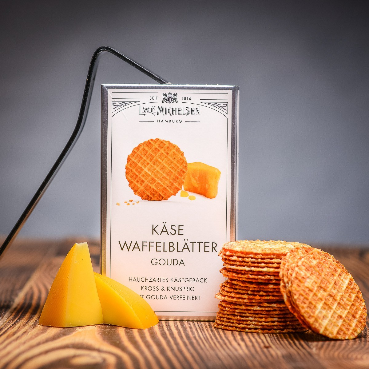 kase waffelblatter gouda 100g syrove vafle.jpg