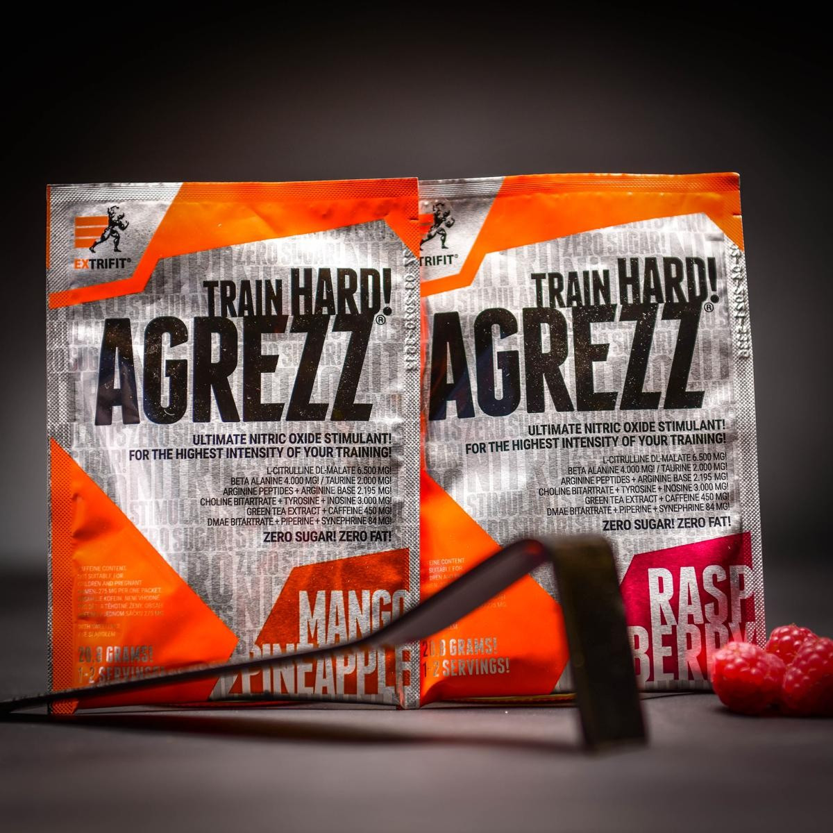 Agrezz Extrifit.JPG
