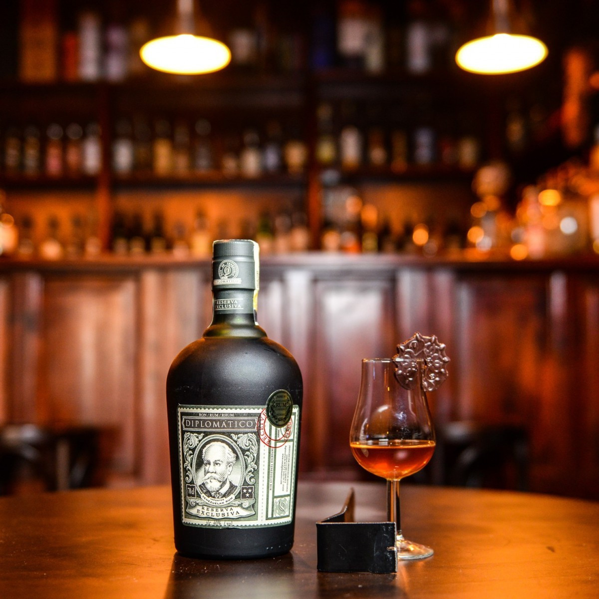 Diplomatico Rum Reserva Exclusiva.jpg