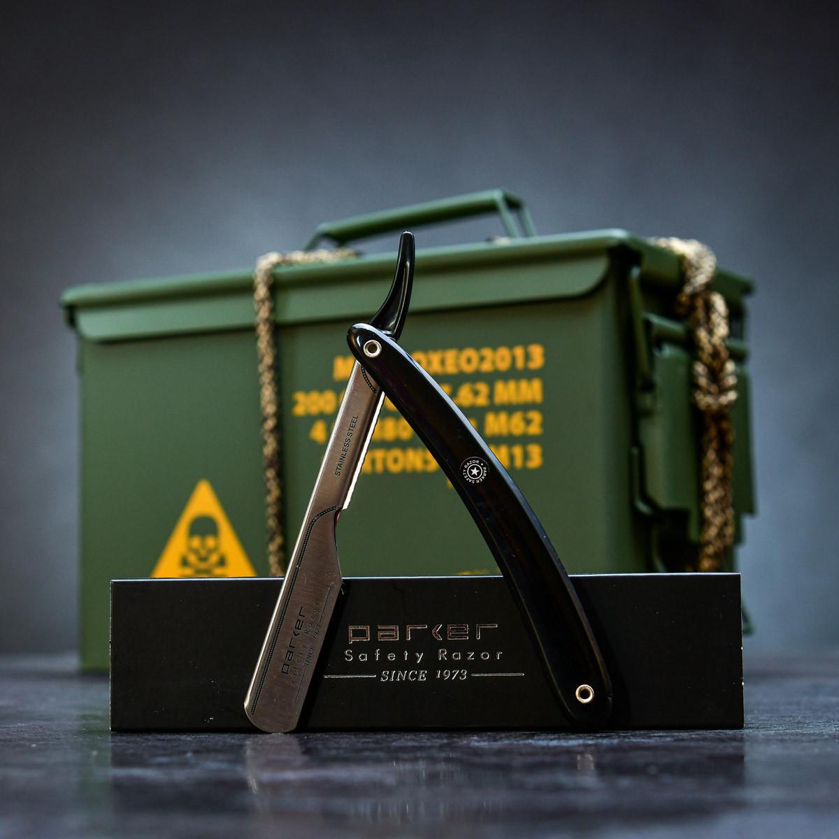Armyboxeo pro vousáče