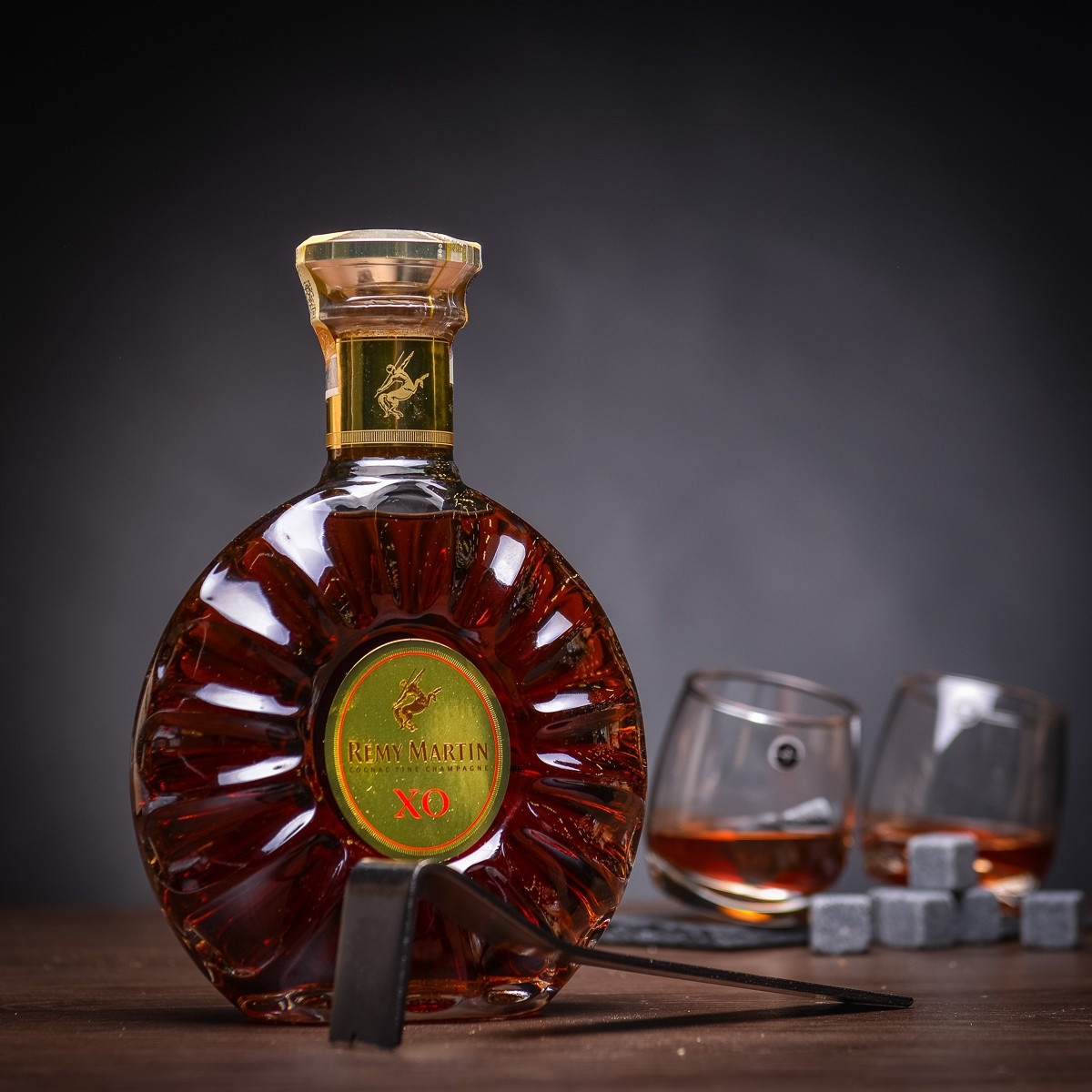 Remy Martin Excellence.jpg