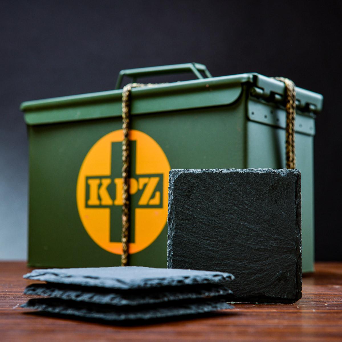 Armyboxeo s rumem Diplomatico