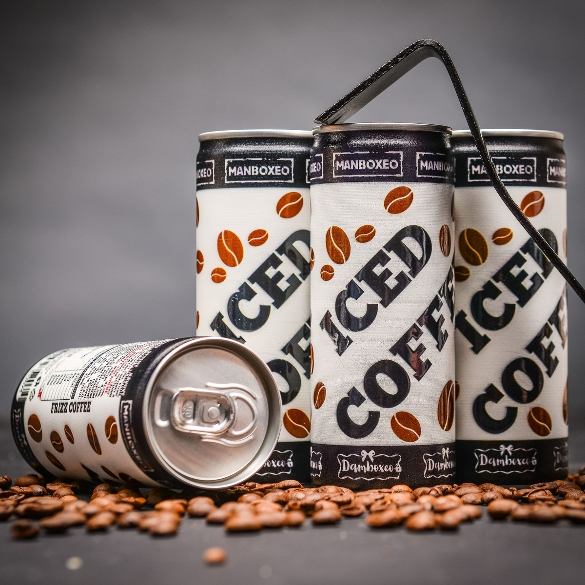 ledova kava manboxeo 250 ml.JPG
