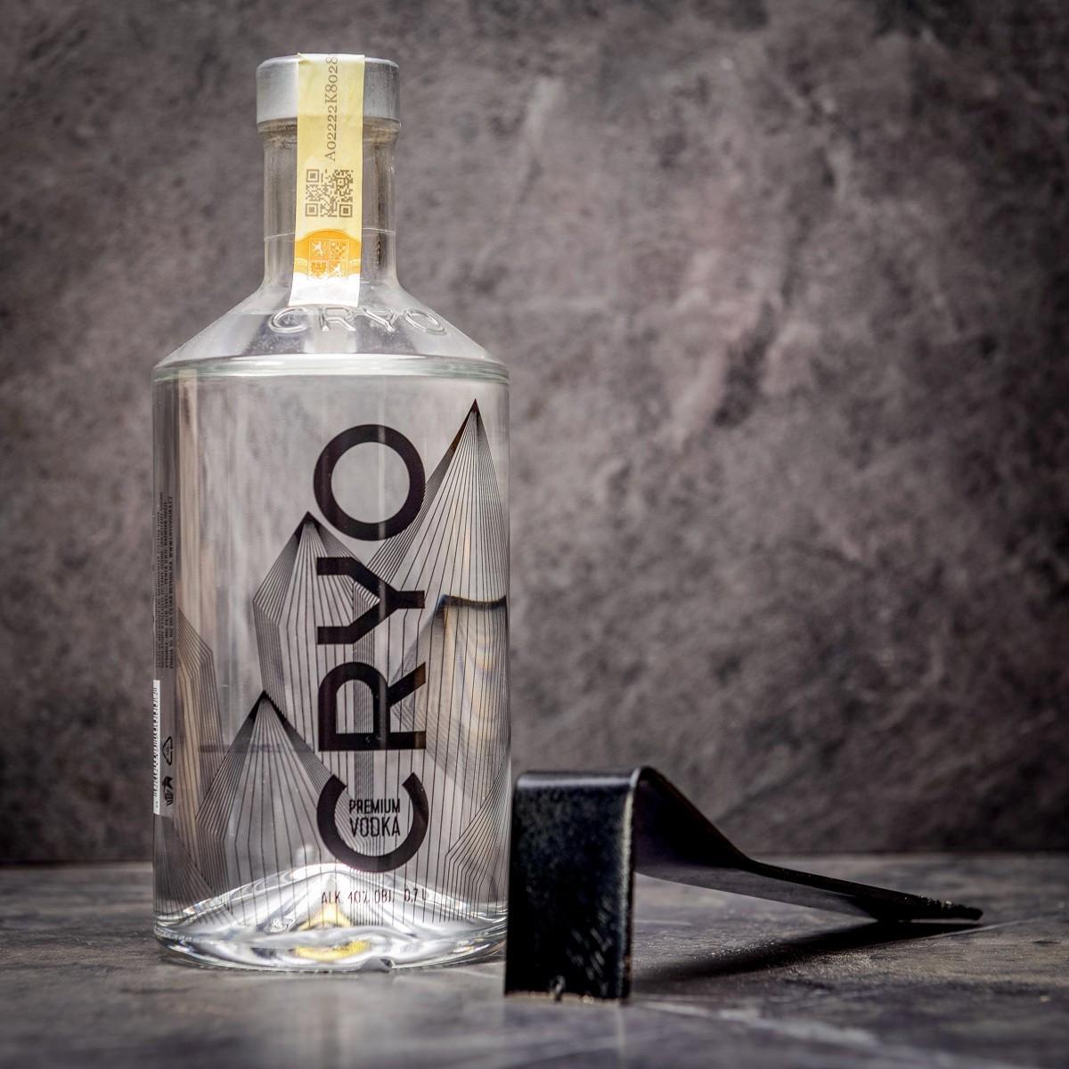 cryo vodka 0,7l 40 %.jpg