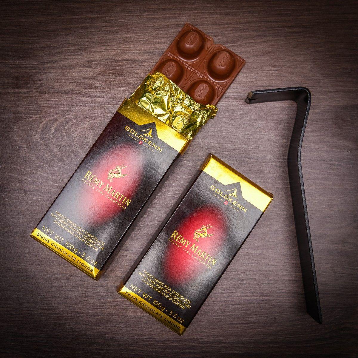 Cokolada Goldkenn Remy Martin.jpg