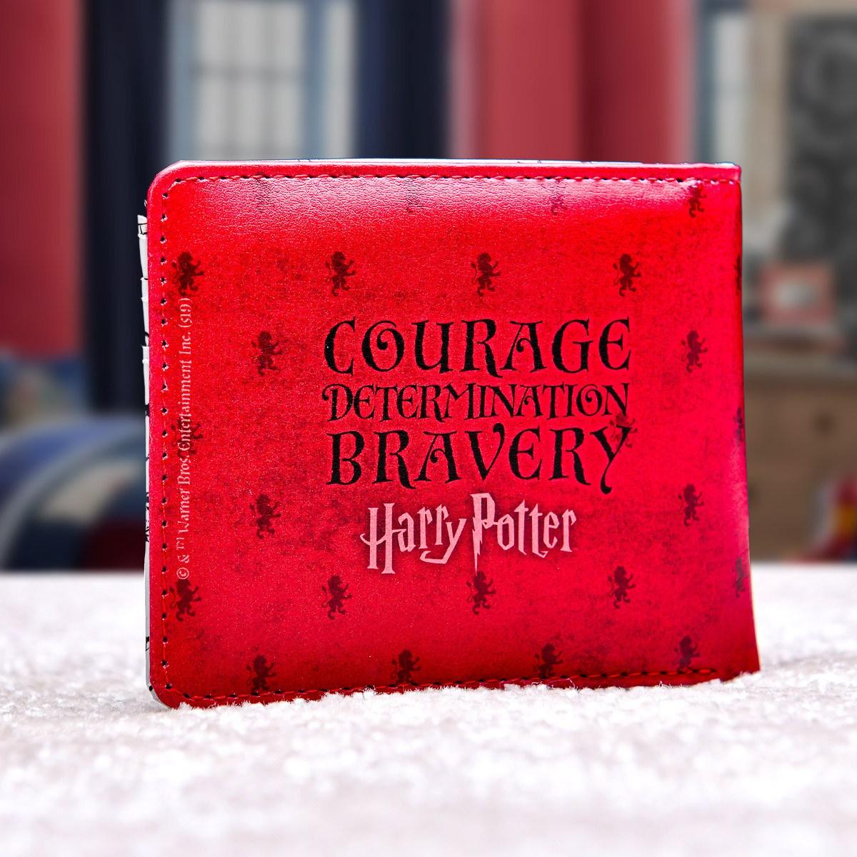Harry Potter Kidboxeo