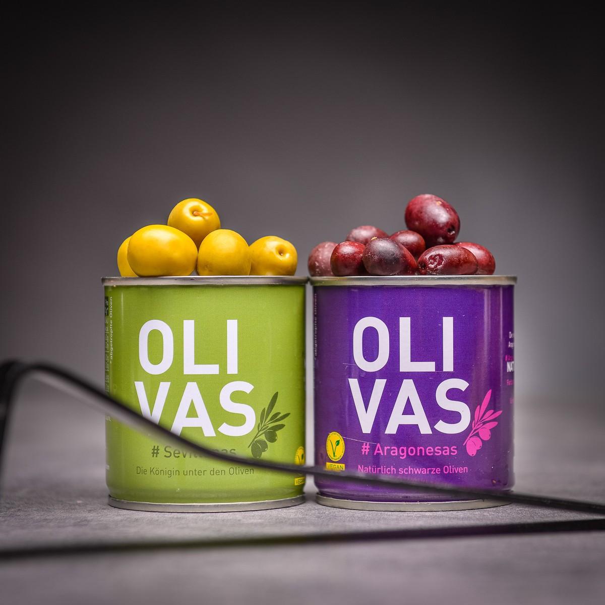 zelene olivy olivas sevillanas a cerne olivy olivas aragonesas.jpg