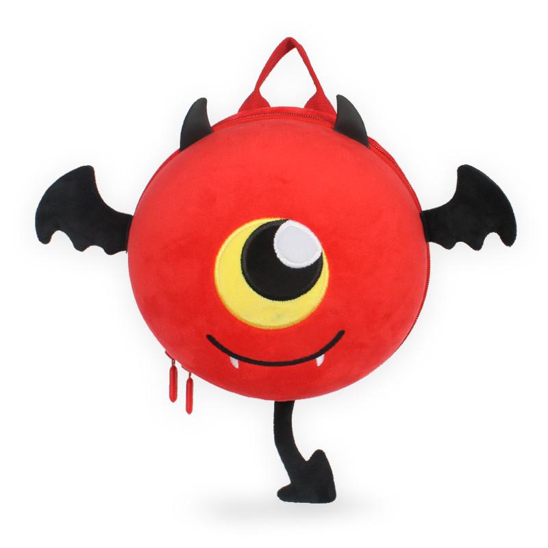Batůžek Malý ďáblík