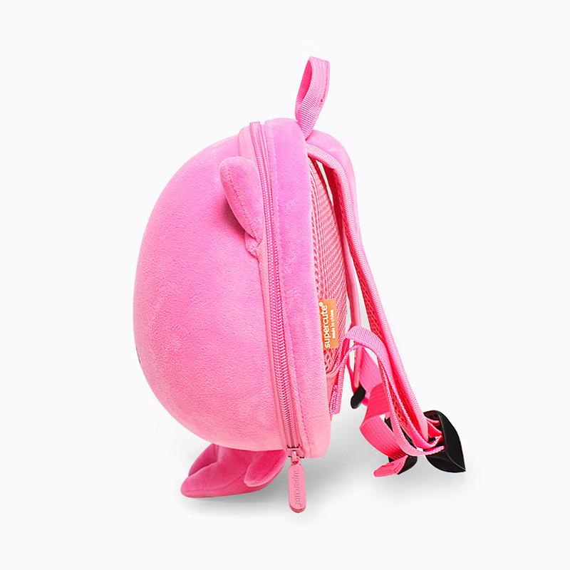 Batůžek Růžové prasátko