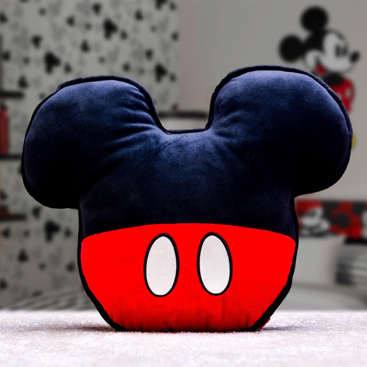 Kidboxeo s Mickey Mousem XXL