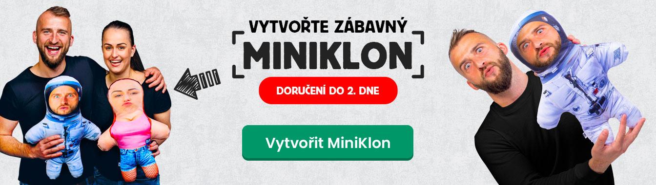 Miniklon
