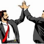 Manboxeo je zárukou High five efektu – Dárkové bedny pro muže