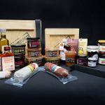 Manboxeo - naše produkty