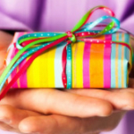 Jak vybrat ten nejlepší dárek pro muže k narozeninám?