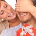 Netradiční dárek pro vašeho muže