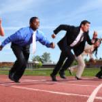 Sportem ku zdraví aneb hlavní důvody proč sportovat