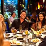 10 tipů jak správně stolovat