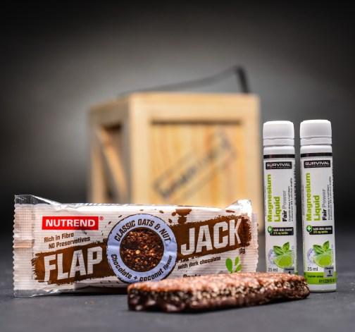 Flap Jack.jpg