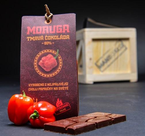 Moruga tmavá čokoláda.jpg