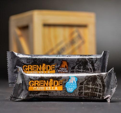 Grenade Fudge Brownie.jpg