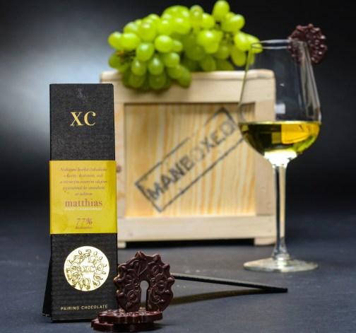 Noblesní čokoláda k bílým vínum .jpg