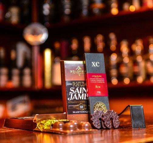 Noblesní čokoláda k rumům.jpg