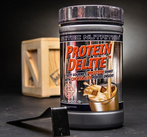 Protein Delite.jpg