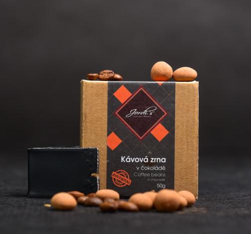 Kávová zrna v čokoládě.jpg