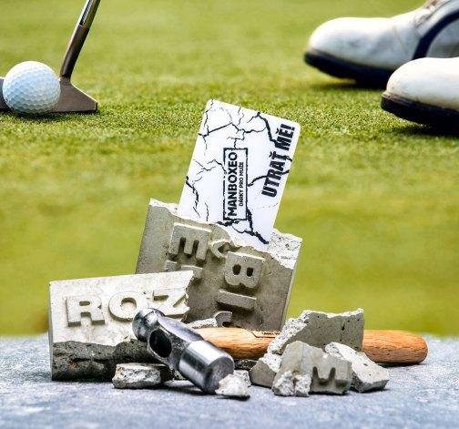 Golfcard.jpg