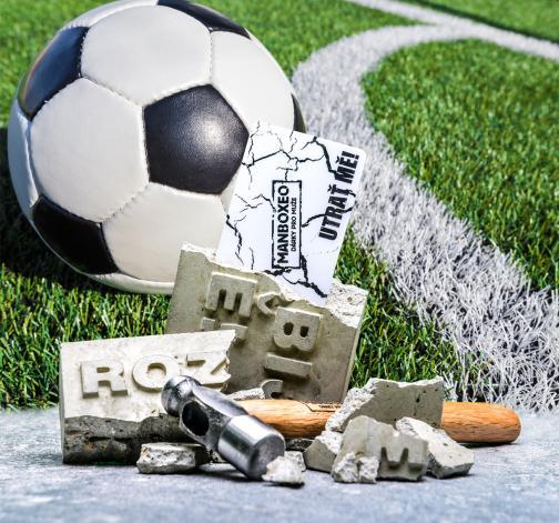 fotbal-final.jpg