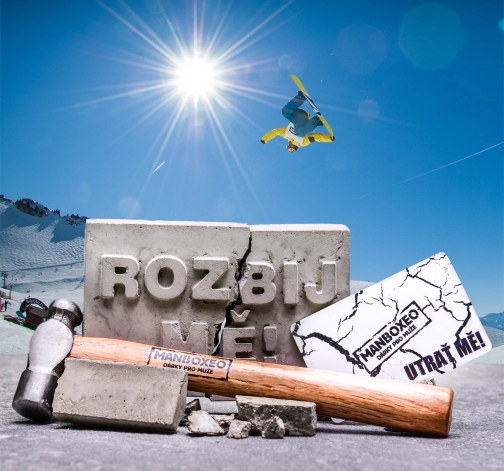 snowboard-final.jpg