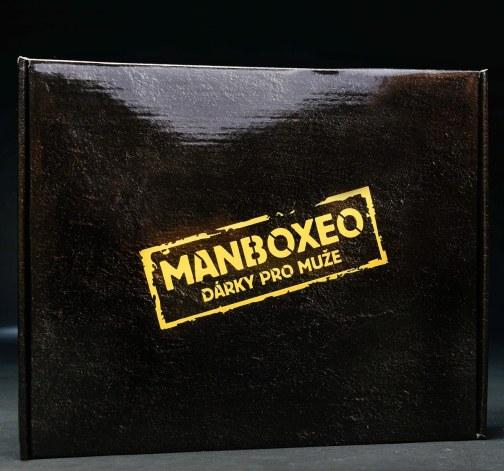 Dárková krabice.jpg