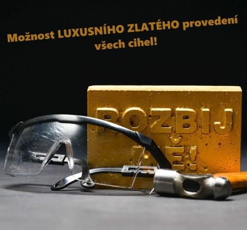 Zlatá cihla_text.jpg